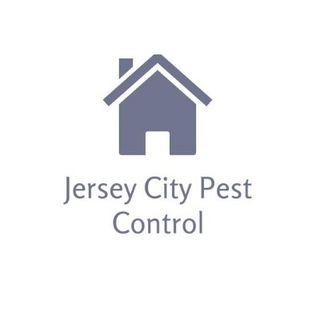 Jersey City Pest Control