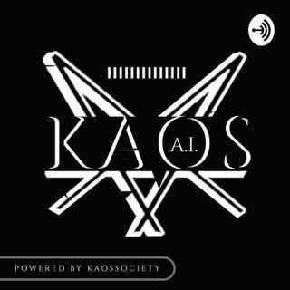 KAOS CAST