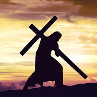 Christus Pontifex