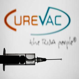 Inicia Fase 3 vacunas contra el Covid-19 CUREVAC