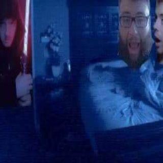 #7 Horror Movies
