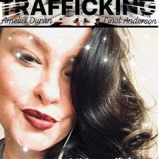 JUNE 10, 2018 LIVE UPDATE WITH LOTUS JUSTICE CHILD TRAFFICKING CPS CORRUPTION