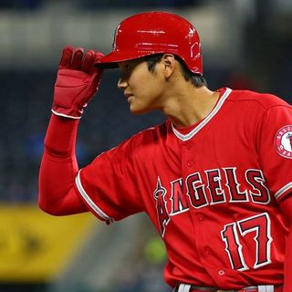 Out of Left Field: Shohei Ohtani, Tommy John Surgery? Plus Cabrera out and much more