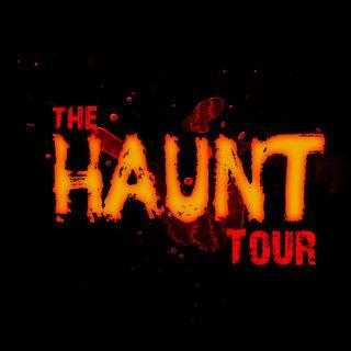 The Haunt Tour