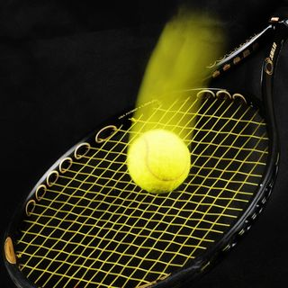 How To Choose Your New Tennis Racquet?