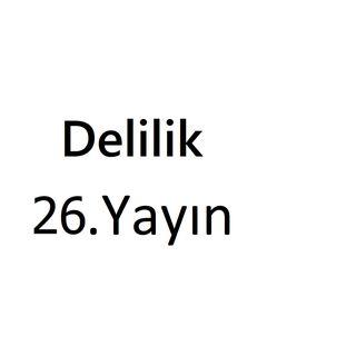Düz Dünya Grubu & Debunk Türk Grubu Açık Oturumu