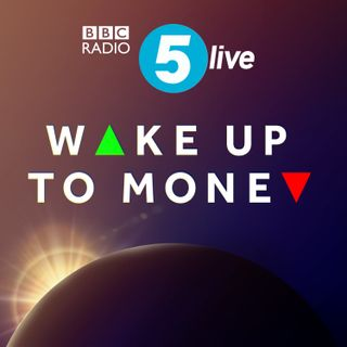 Wake Up to Money