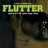 Glen Morshower from Flutter