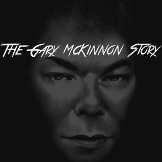 The Gary McKinnon Story