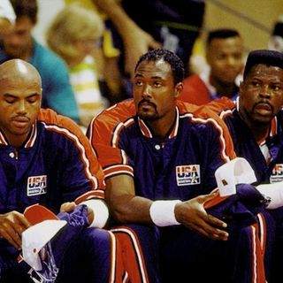 15 Mejores jugadores de la historia de la NBA sin anillo