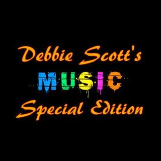 Special Edition for Indie Artists 12-11-16