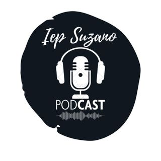 A postura do homem cristão nos dias de hoje - PodCast IEP Suzano #15