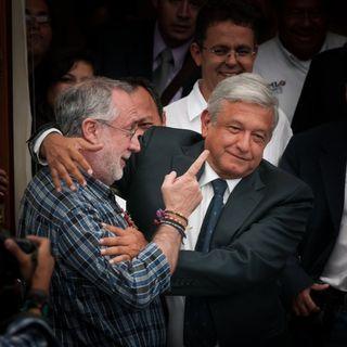PAN pide a Presidente que se disculpe con Sicilia