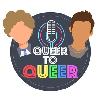 Queer to Daniel