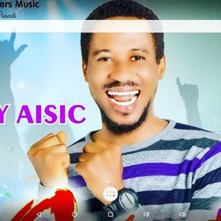 Episode 1 - Celebrate by uby Aisic