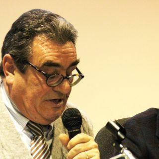 """Intervista a Alfredo Carroccia sul webinar """"Creatività e Comunicazione"""""""