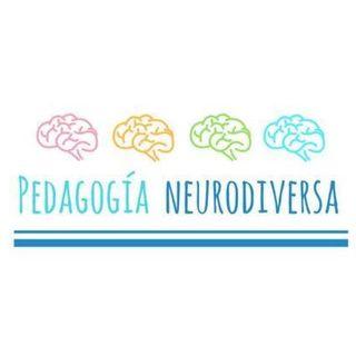 Pedagogía Neurodiversa