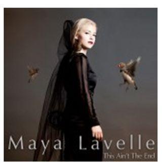 Maya Lavelle - Ben