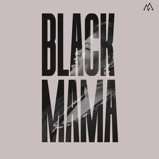 Black Mama Pt. 1 - La Black Music