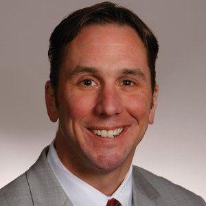 Ep. 647 - John Davis (Sports Industry Executive)