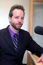 Chris Cordani