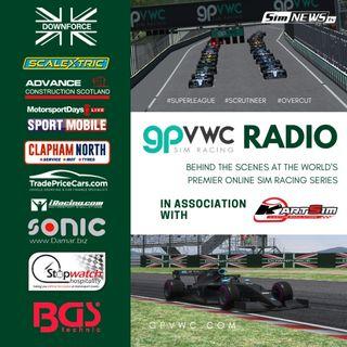 GPVWC Radio