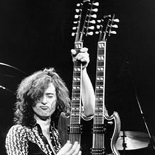 Classic Rock Report Feb 13