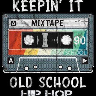 Roy Anthony - Part 2 - Old School Hip-Hop