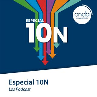 Especial 10N - Los Podcast