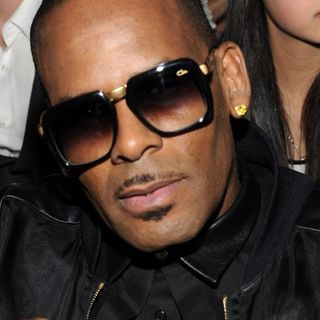 R kelly and The Backlash of Dealing wit the Illuminati