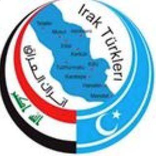 IRAK TURKLERı