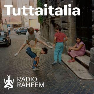 Speciale Pasquale Panella→ Guest: Dente