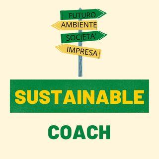 Ep.12 goal 5 agenda 2030