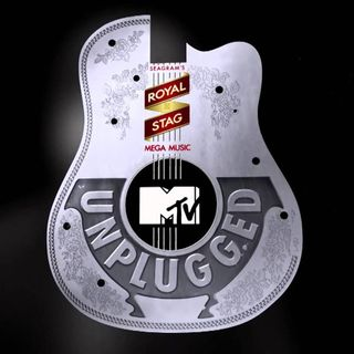 Los mejores MTV Unplugged de la historia