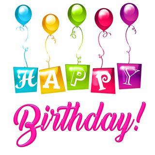 Il tuo compleanno (Silvia)