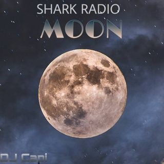 Shark Radio-Moon