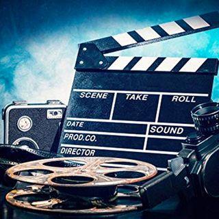 #03: Trilhas de filmes
