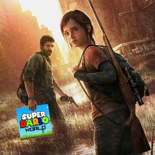 HBO Is Adapting The Last Of Us!
