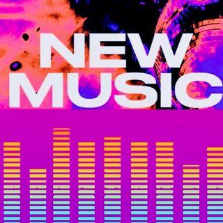 New Music!! All Hot Sh*t Playlist!!!