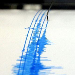 @Lematecno presenta la aplicacion para detectar terremotos