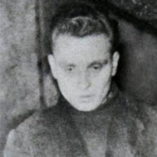 [ Odcinek 11 ] - Bogusław Olejnik - krakowski drapieżca