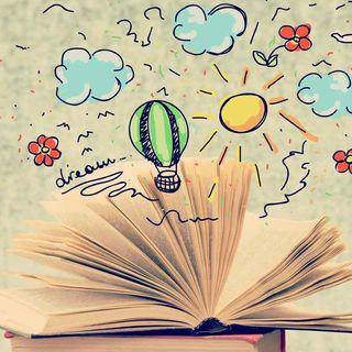 Literatura y música