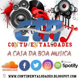 Helio Baiano – Beijei (feat. Edgar Domingos {Continental9dades}