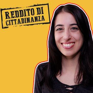 REDDITO DI CITTADINANZA - DOMANDE E RISPOSTE N°2