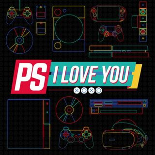 Has PlayStation Lost the Price War? - PS I Love You XOXO Ep. 36