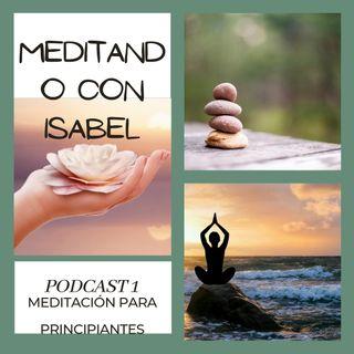 podcast_1_para_principiantes