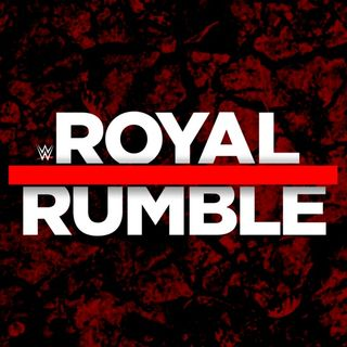 Royal Rumble 2019 Predictions with Co-Host Matt Degnan