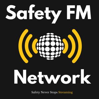 Safety FM