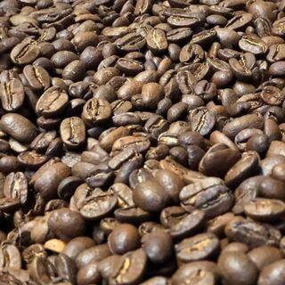 Cómo conservar nuestro café en grano o molido