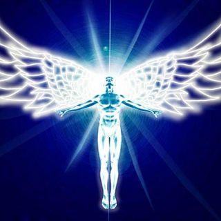 Risveglio, Karma e Dharma by Darshana 2° parte-Azione Consapevole